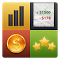 CoinKeeper icon