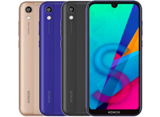 Honor8S 4 copy copy
