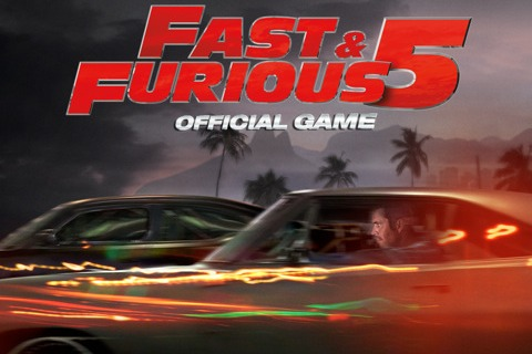 Fast-Five-the-Movie-Official-Game-1