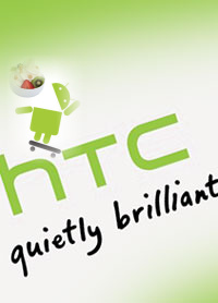 htc_android_22