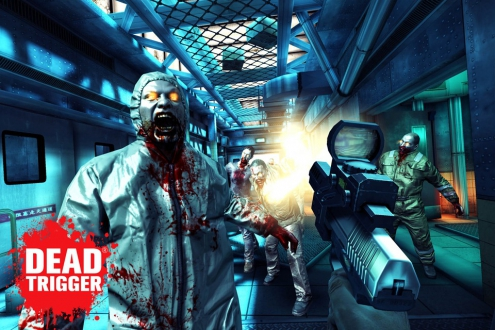 screen_deadtrigger_05