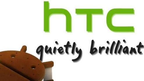 HTC-Smartphones-list-with-Android-4.0-ICS