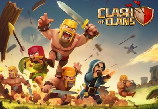 teaser-clash-of-clans-2