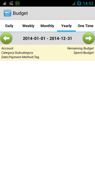 Expense Manager3