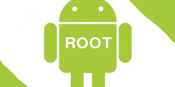 root-android5