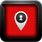 Bitdefender Anti-Theft icon