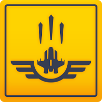 Sky Force 2014 icon