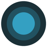 Fleksy icon