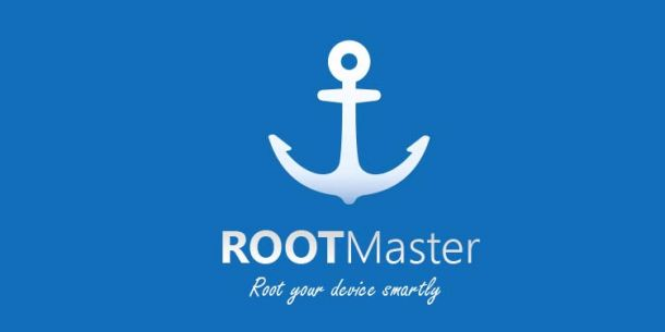 Root Master poster