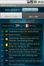 africa10     android