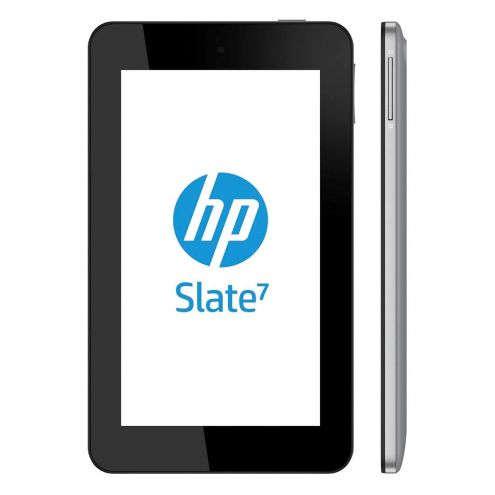 hp-slate-front1