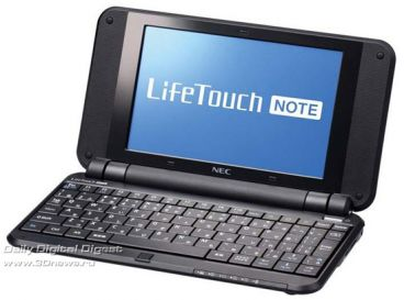 NEC_LifeTouch_Note_Pic_01