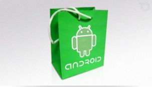 android_market