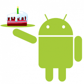 happy_birthday_android4all