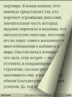 moon + plus reader android