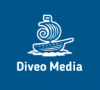 Diveo Media аватар